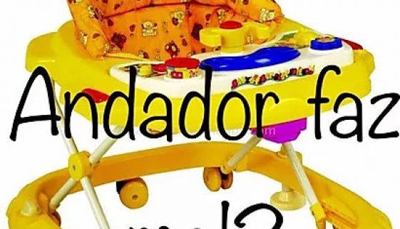 andador-faz-mal-para-a-criança-Dr-David-Nordon-Ortopedista-Infantil