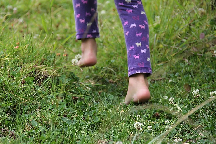 Andar-na-ponta-dos-pés-é-sinal-de-problema-Dr-David-Nordon-Ortopedista-Infantil