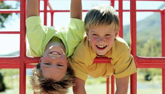 Pronação dolorosa-Dr-David-Nordon-Ortopedista-Infantil