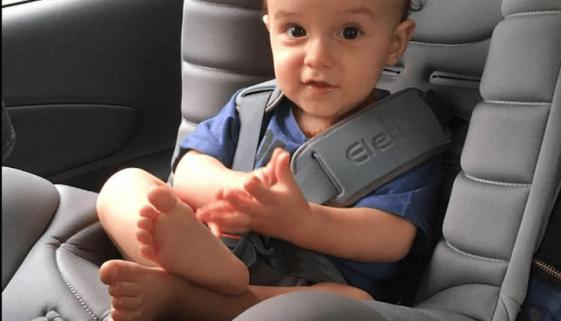 Você está usando a cadeirinha de carro da forma correta-Dr-David-Nordon-Ortopedista-Infantil