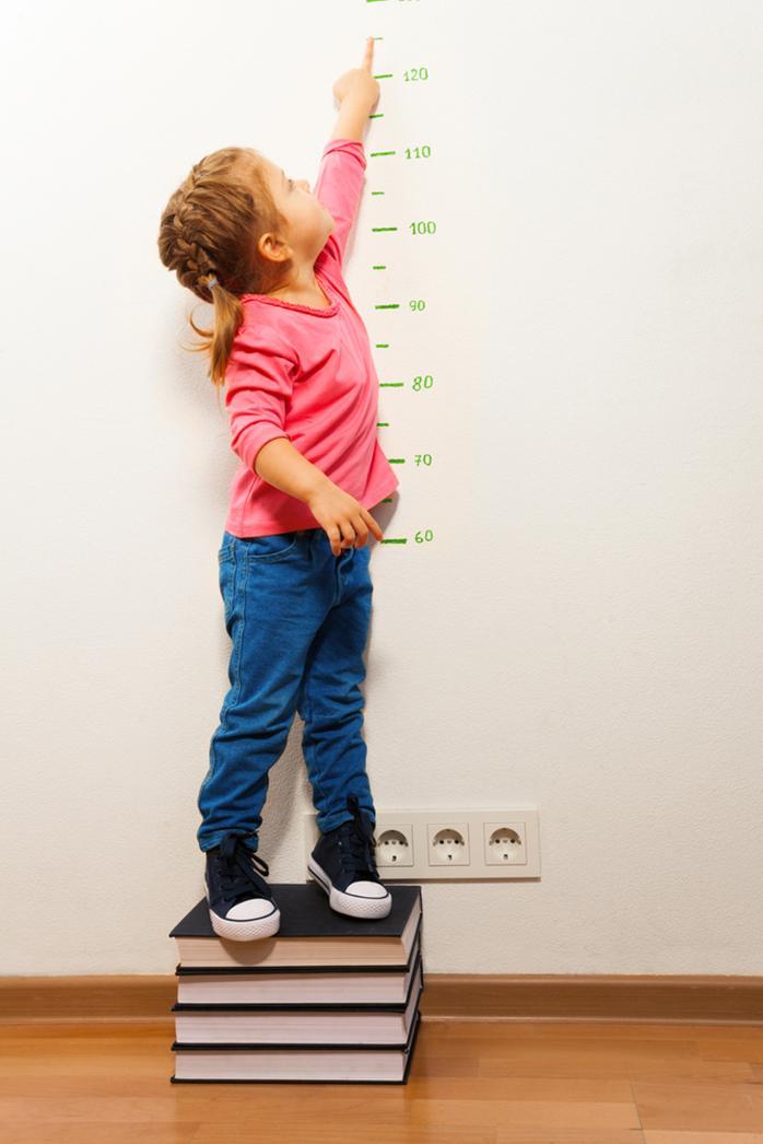 Dor do Crescimento existe de verdade-Dr-David-Nordon-Ortopedista-Infantil