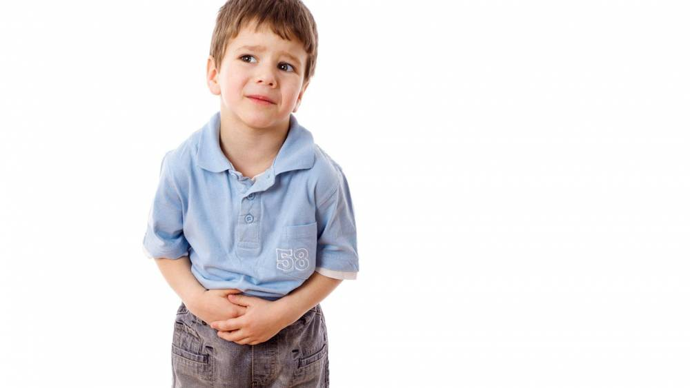Sinovite transitória-Dr-David-Nordon-Ortopedista-Infantil