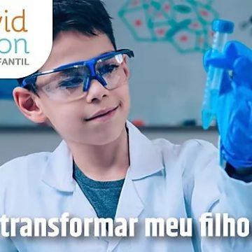 É possível transformar meu filho em gênio-David-Nordon-Ortopedista-Infantil