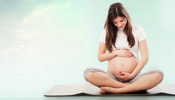 5 dicas para evitar dores durante a gravidez-Dr-David-Nordon-Ortopedista-Infantil