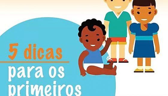 5 dicas para os primeiros 1000 dias-David-Nordon-Ortopedista-Infantil