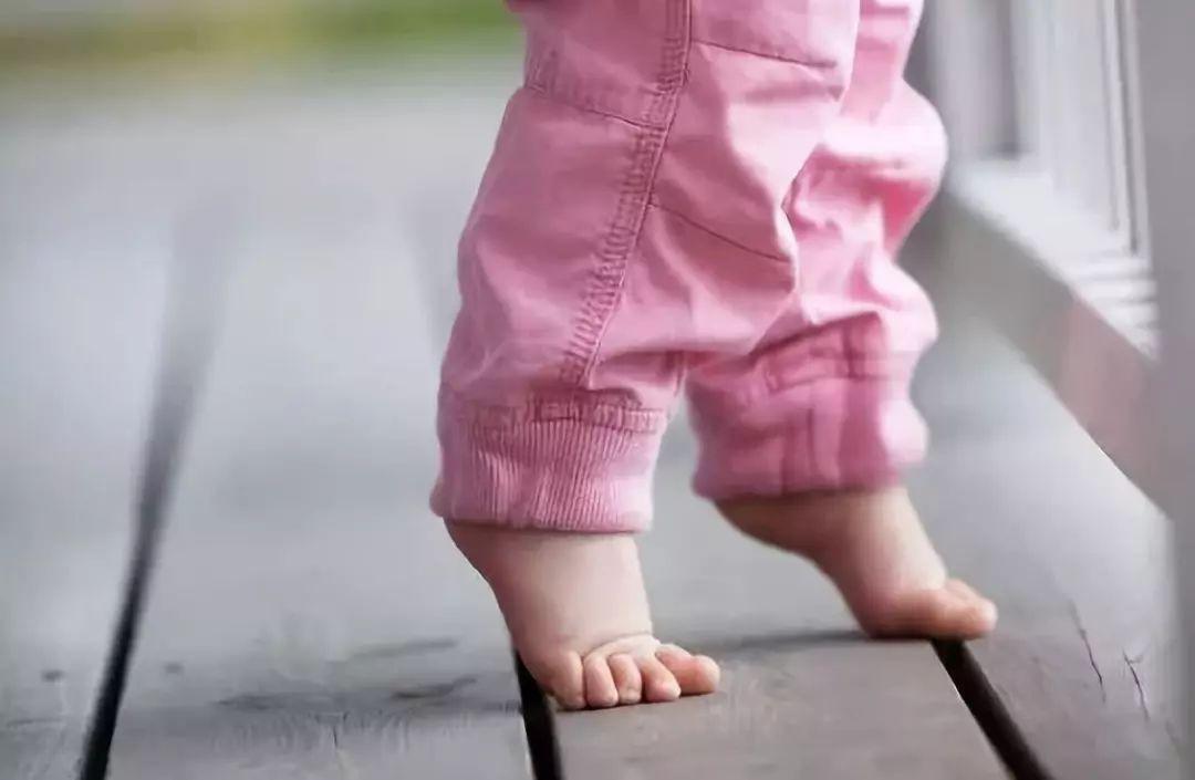 Autismo e a Marcha na Ponta dos Pés-Dr-David-Nordon-Ortopedista-Infantil