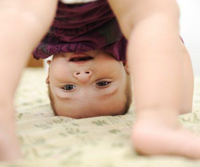 Cambalhota quando é seguro-Dr-David-Nordon-Ortopedista-Infantil
