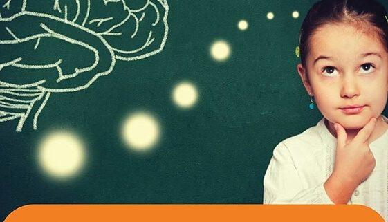 Como funciona o cérebro de um superdotado-David-Nordon-Ortopedista-Infantil