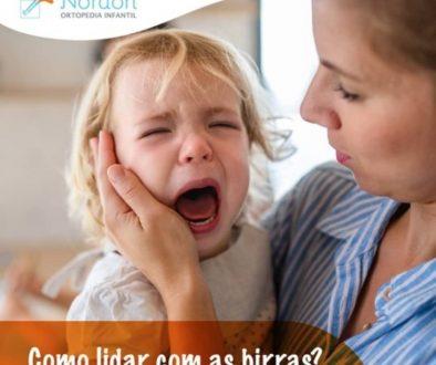 Como lidar com as birras-David-Nordon-Ortopedista-Infantil