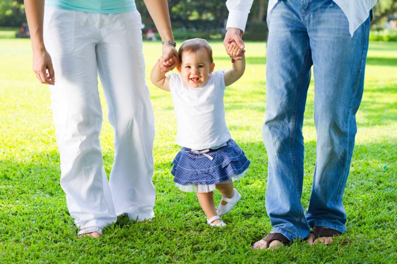 Defeito femoral focal-Dr-David-Nordon-Ortopedista-Infantil
