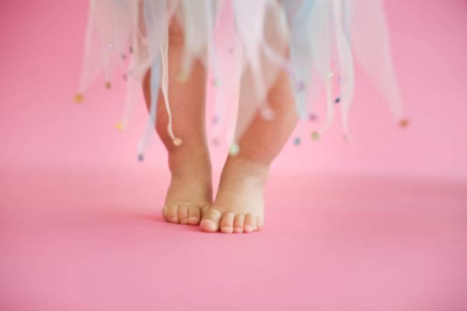 Diferença de comprimento das pernas - Quando me preocupar-Dr-David-Nordon-Ortopedista-Infantil