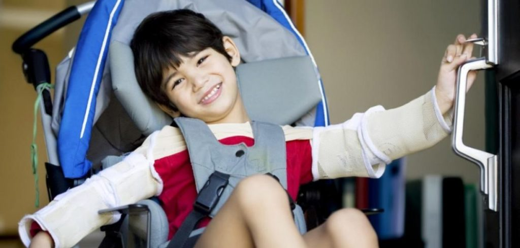 Distrofia Muscular de Duchenne-Dr-David-Nordon-Ortopedista-Infantil