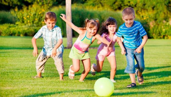 Férias-e-risco-de-acidentes-Dr-David-Nordon-Ortopedista-Infantil