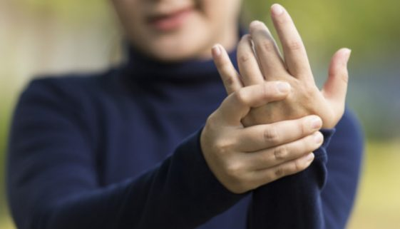 Frio piora dor articular-Dr-David-Nordon-Ortopedista-Infantil