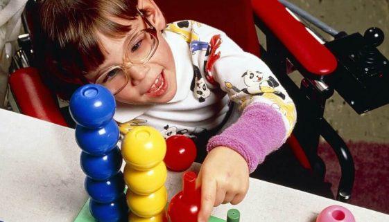 Paralisia Cerebral-Dr-David-Nordon-Ortopedista-Infantil