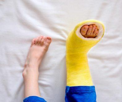 Quais são os principais acidentes nas férias de inverno-Dr-David-Nordon-Ortopedista-Infantil