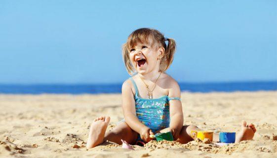Raquitismo-Dr-David-Nordon-Ortopedista-Infantil