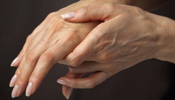 Síndrome do túnel do carpo e a gestação-Dr-David-Nordon-Ortopedista-Infantil