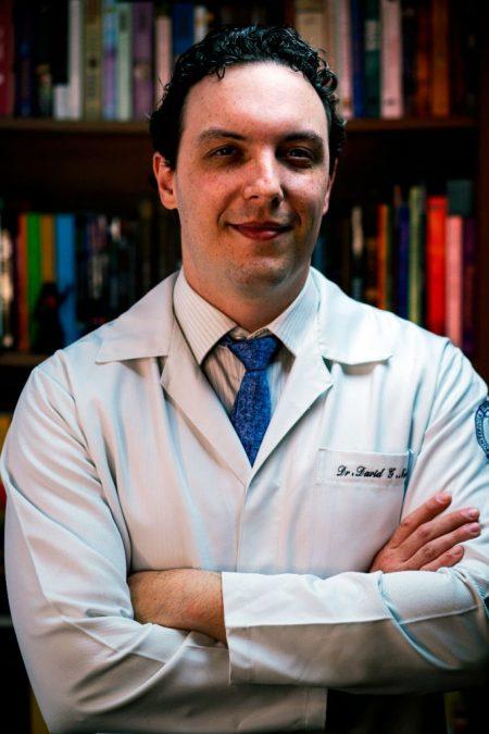 Doutor-David-Nordon-Ortopedista-Infantil